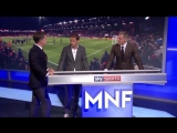 Carragher analyses why Salah is having a better season than you think!