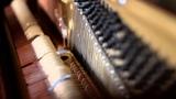 Imperfect Samples Brasted Broken Upright for EXS24, Kontakt, VST, and AU