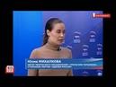 Юлия Михалкова нагло врёт на праймериз ЕР в Екатеринбурге