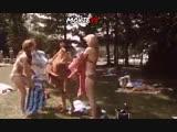 Schulmädchen-Report 4. Teil - Was Eltern oft verzweifeln lässt (1972).eng subs