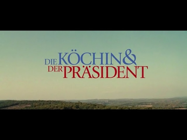 Повар для президента (2012) комедия, биография, четверг, кинопоиск, фильмы ,выбор,кино, приколы, ржака, топ