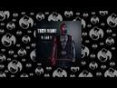 Tech N9ne Love Me Tomorrow Feat Big Scoob Krizz Kaliko OFFICIAL AUDIO