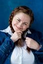 Наталья Фатеева фото #34