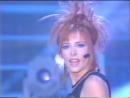 Mylène Farmer - Sans Contrefaçon 1996 Les Années Tubes TF1 HD