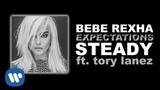 Bebe Rexha - Неуклонный