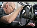Car key replacement Houston Texas | Car lockout Baytown