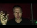 Алкаш разбивает граненый стакан 80 лвл remix