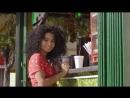 Stanga x Sagi Abitbul Soriani ft M Barka Ben