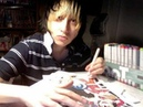 Becoming Manga Artist: Getting Started