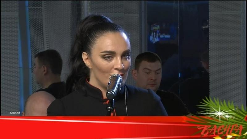Живой концерт на Авторадио 11.12.2018г. Елена Ваенга
