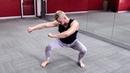 3 метода овладения своего тела