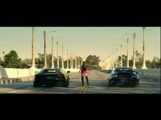 McLaren 650s vs. Nissan GT-R; Lamborghini Aventador vs. Porsche GT3