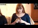 Skam Germany (DRUCK) 1 cезон 4 серия. Часть 3( Вечеринка окончена.)Рус. субтитры
