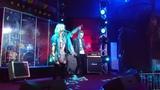 группа Мишель - Только для тебя (концерт в РК Подсолнухи Art&ampFood 18.07.2018)