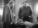 СТРАННАЯ ДРАМА 1937 комедия Марсель Карне 720p