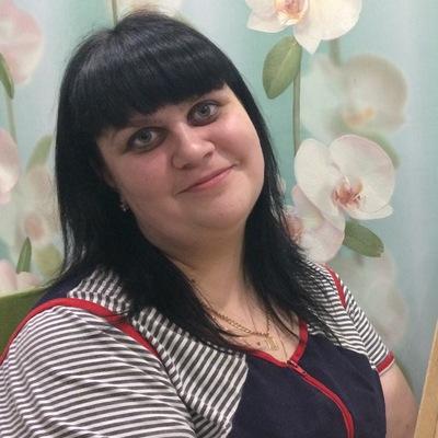 Валентина Фоломеева