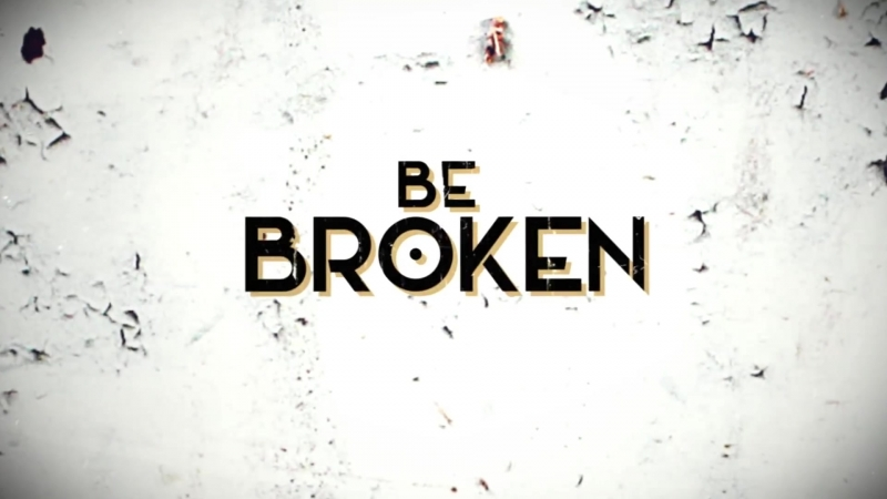 From Ashes To New - Broken