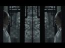 影/ Shadow/ Тень - TIFF trailer
