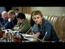 Мария Бутина частично признала вину в американском суде…