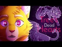 Trees Dead Hearts【Tree 4-Week PMV/AMV COMPLETE MAP】- Co-hosted with RageSnake