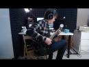 Dream Theater - Metropolis Pt1 (for PedalZoo contest)