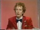 John Lydon on Jukebox jury (1979)