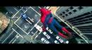 O Fantástico Homem Aranha 2 - Trailer ZAP Filmes