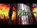 НАШ АВТОБУС ОТПРАВЛЯЕТСЯ В АД! ► Бесконечное Лето прохождение |24| Рут Мику / Маши