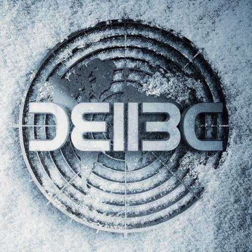 Bad Company альбом Ice Station Zero