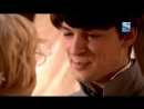 Бедная Настя Нарезка Владимир Корф 103 серия Sony Channel HD mp4