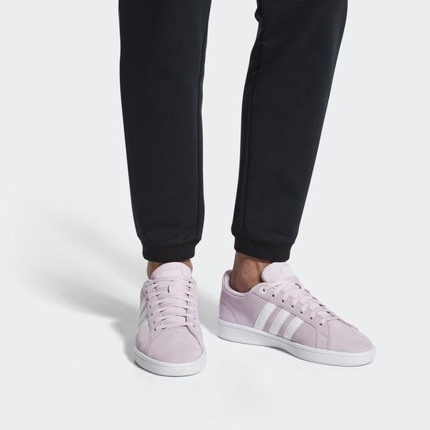 Кроссовки для тенниса Cloudfoam Advantage Shoes