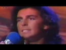 Modern Talking The Space Mix The Ultimate Mix.mp4