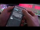 Хакерский смартфон _ Kali Linux на Android _ NetHunter _ UnderMind.mp4