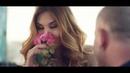 Yalan Sevgiler ♫ Murat Kurşun ♫ Muzik Video ♫ ( Official )