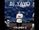 22 Esa Mami - BIG YAMO DJ YAYO.mp4