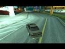 Drift Community MTA | Toyota Mark 2 GX81