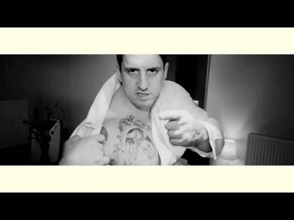 KRISTIJAN GOLUBOVIC ft BREX Moj Czas OFFICIAL VIDEO 2016 HD