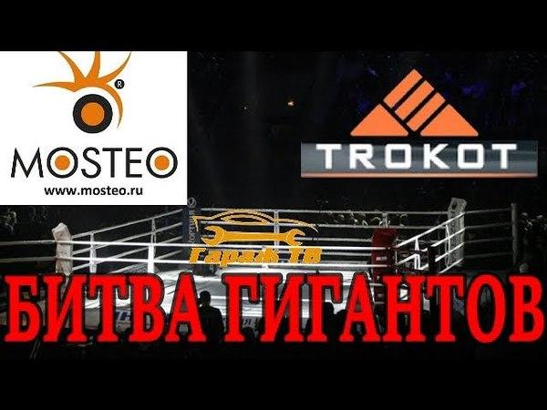 съемная тонировка (MOSTEO) мостео или каркасные шторки (TROKOT) трокот