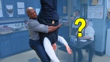 Brooklyn Nine-Nine - But Out of Context