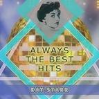 Kay Starr альбом Always The Best Hits