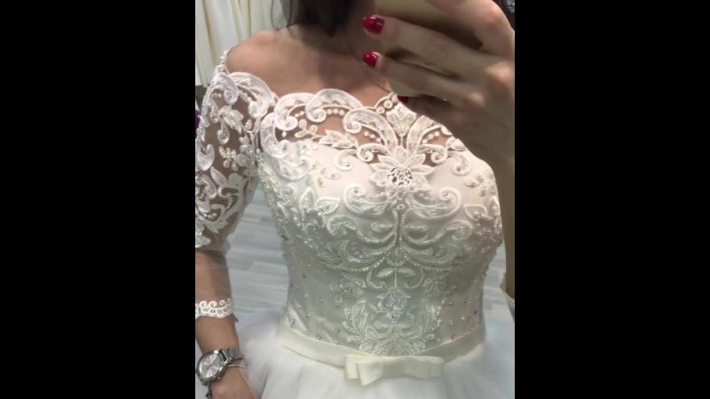 Wedding_samara_video_1528145576054.mp4
