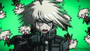 You Kiibo'd in the Wrong Neighbourhood