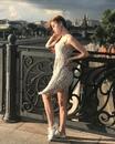 Виктория Уварова фото #15