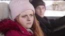 """""""ОЛЬГА"""" 3 сезон - 3 серия (эфир 07.11.2018) на от тнт"""