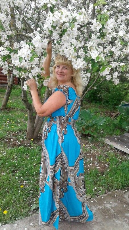 Женя Андреева | Псков