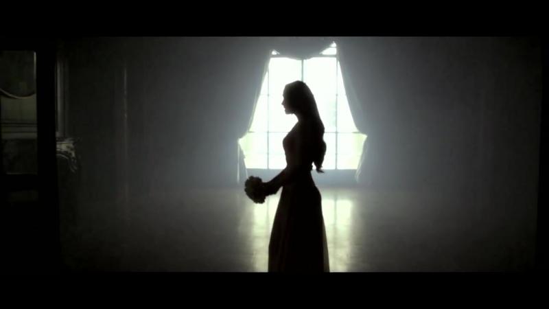 Наталья Орейро Я умираю от любви Natalia Oreiro Me muero de amor