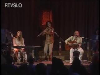 Miten Deva Premal - Lokah Samasta, Soul in Wonder