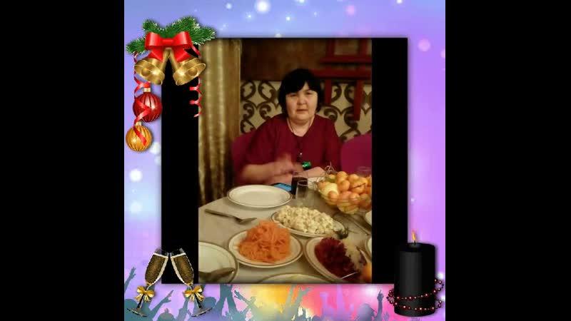 Video_31_08_2018_19_01_43.mp4