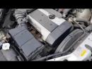 Двигатель в сборе с навесным M104 W140. Пробег: 75 000 км. Отправим в регионы. 115 000 ₽  w140 w140club m104 w140s320 w140р