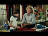 Игрушка - (комедия)*(франция)*(1976)